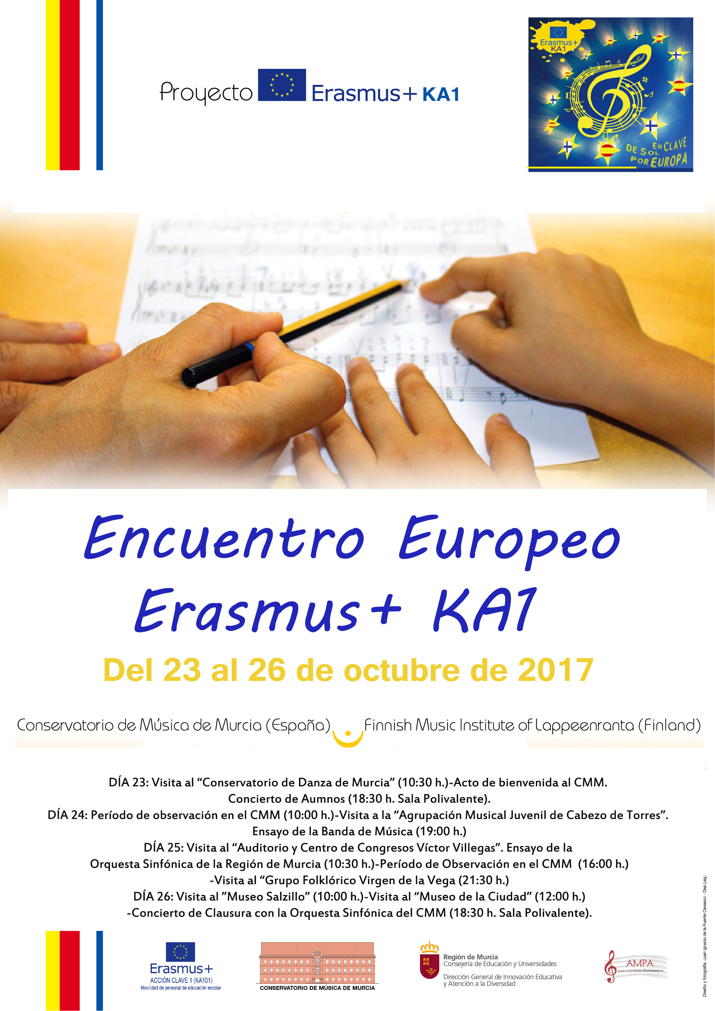 2017 erasmus cartel definitivo